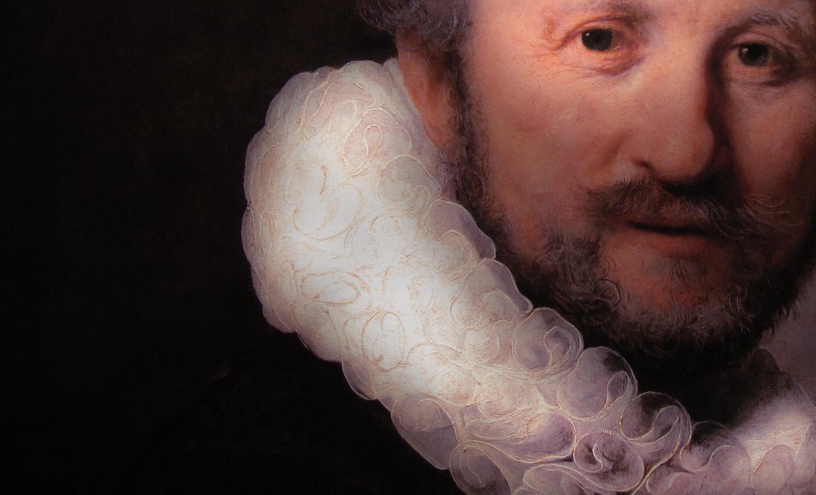 Rembrandt 005