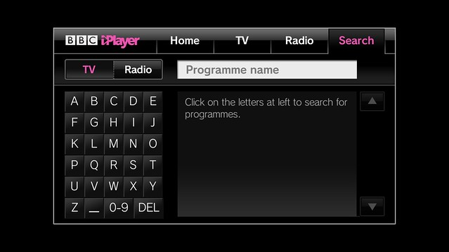 BBC iPlayer - Bigscreen __ Search_2