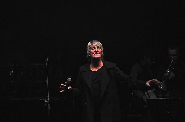 Evry Daily Photo - Concert de Jacques Higelin a la Cigale 2010 112