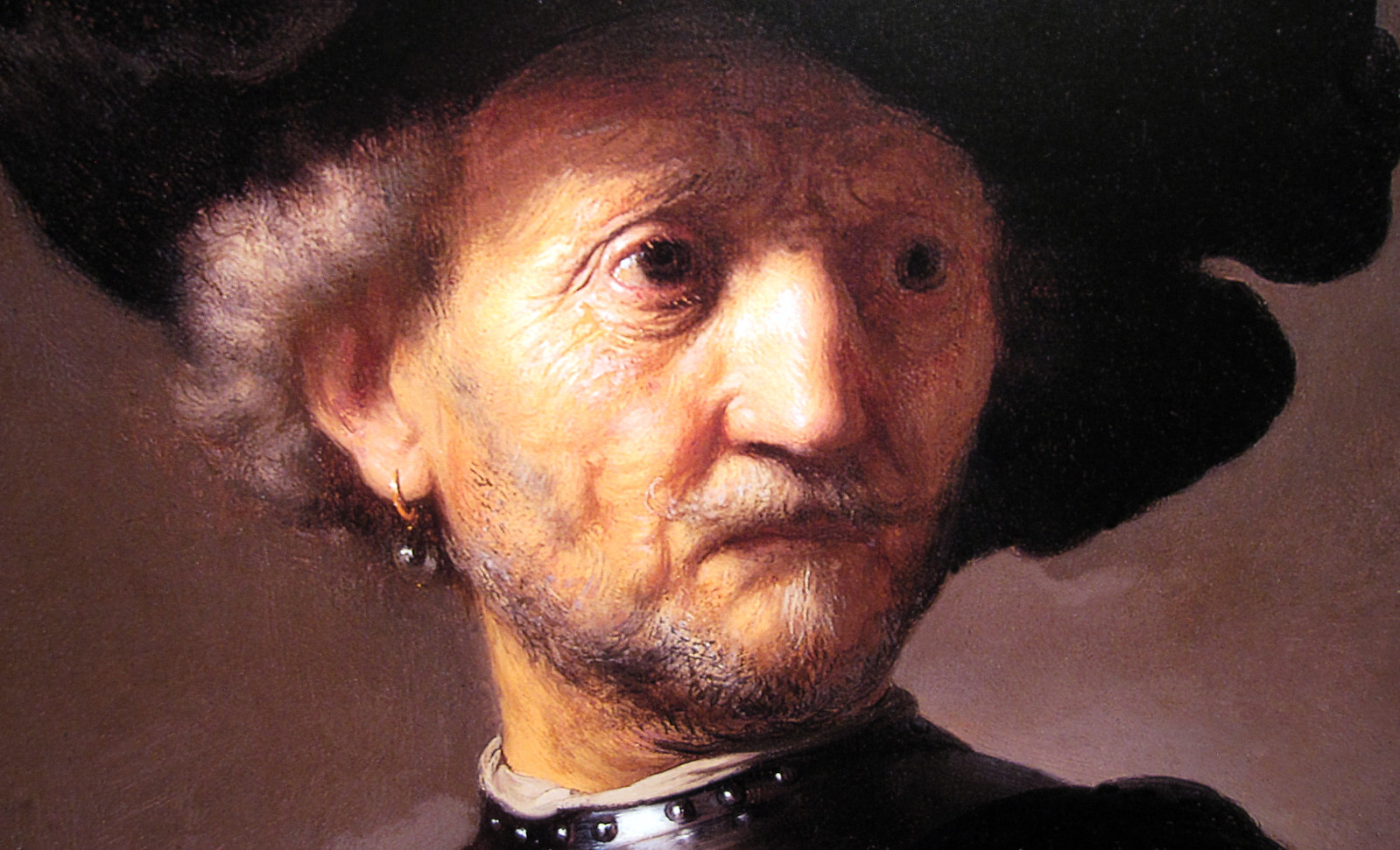 Rembrandt 103a