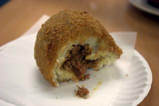 panadería españa repostería alcapurria