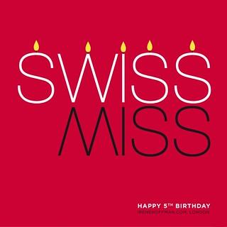 SWISSMISS_candles
