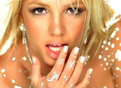Britney Spears toxic (Bbspears)