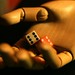 Day Fifty Seven - Luck a the dice by Photo4jenifer