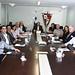 APEDE -1° reunión de junta directiva en nueva sede