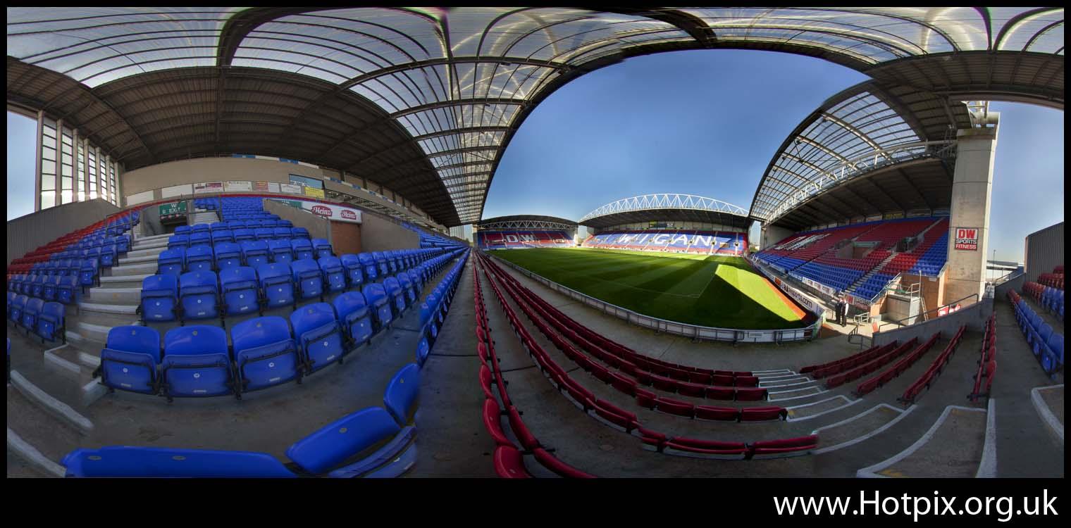 Wigan,WAFC,Tony,smith,tonysmith,hotpix,tonysmithhotpix,ho Wigan,hotpicks,cool,stuff,pano,panorama,joiner,fisheye,fish,eye,8mm,lens,lenses,Athletic,HDR,UK,England,football,ground,grounds,lactics,tonesmith,tone,stitched,join,joined,images,widescreen,wide,\u043f\u0430\u043d\u043e\u0440\u0430\u043c\u0430,\u30d1\u30ce\u30e9\u30de,\u5168\u666f,\ud55c\uad6d\uc5b4,#tonysmithotpix