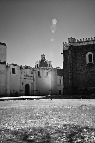 Convento de San Gabriel BN (2010) 05