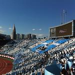2010 Jリーグ ナビスコカップ決勝戦