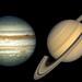 solarsys_scale