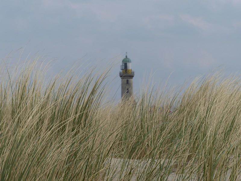 am Strand***on the beach