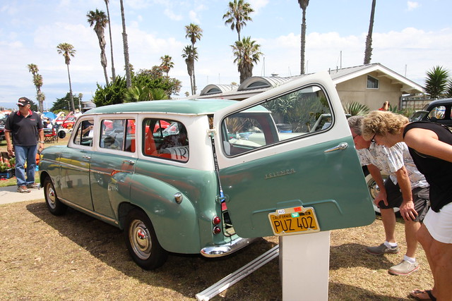 CCBCC Channel Islands Park Car Show 2015 113_zps2nwz9gy0