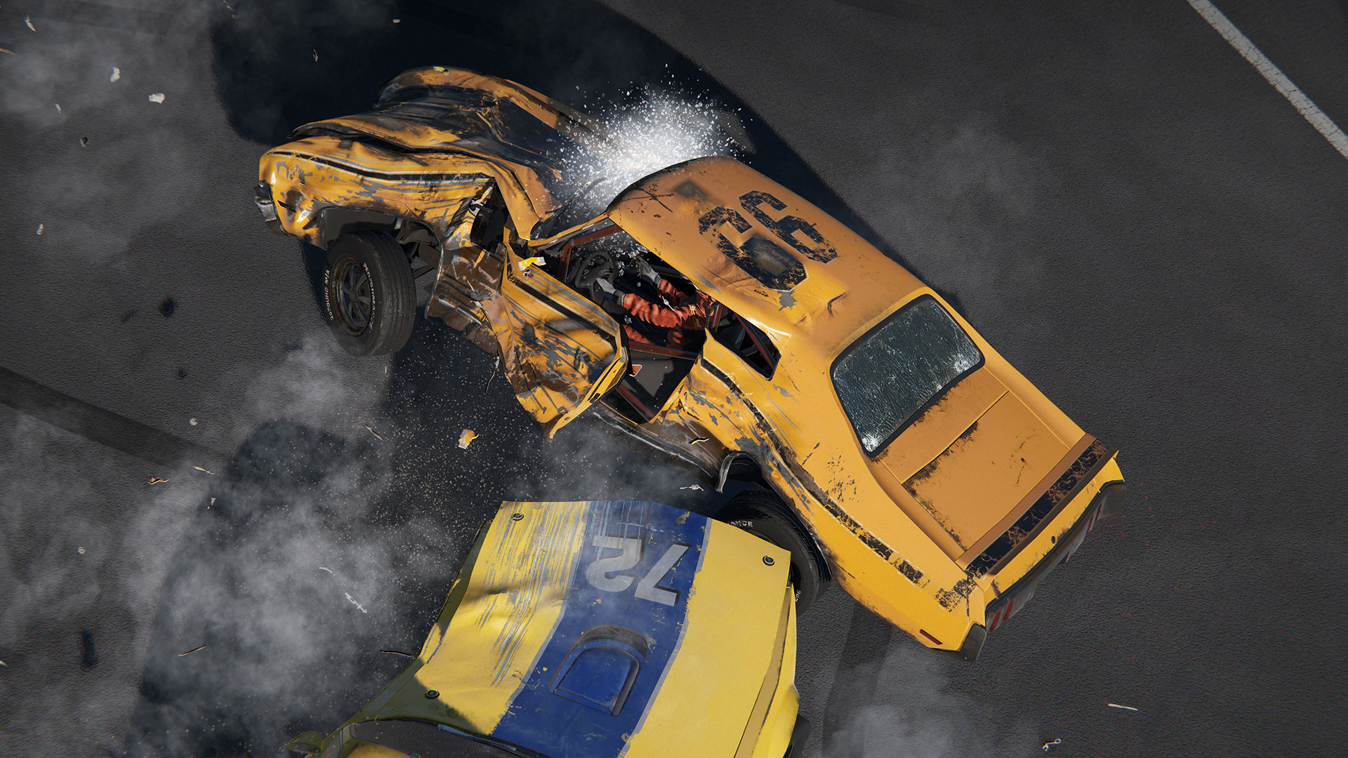 Wreckfest-screenshot03