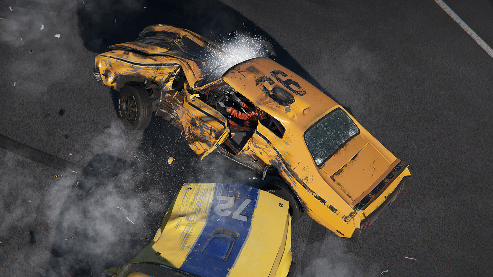 Wreckfest-screenshot03