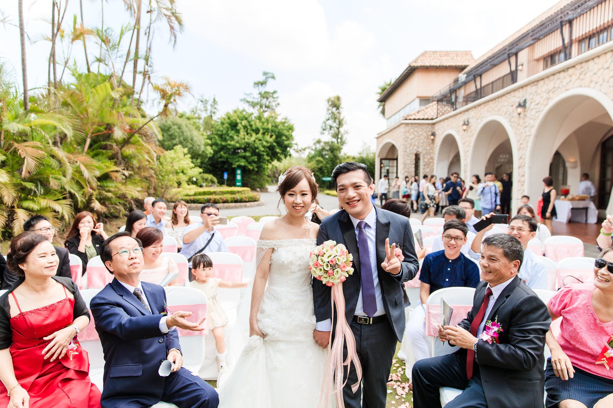 Wedding -60