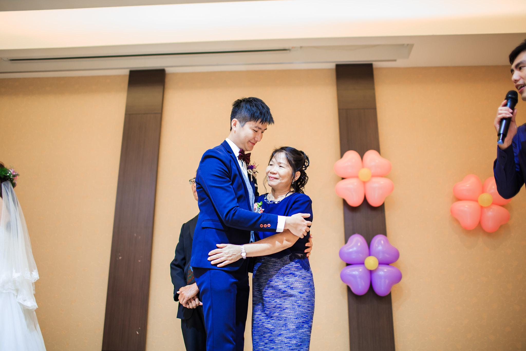 Wedding-237
