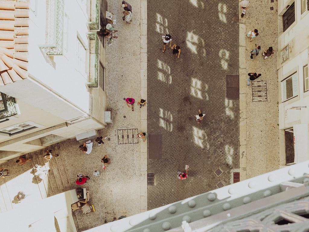 Lisboa #5