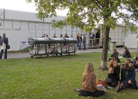 greenfortbinsfrieze13_small | by latitudes-flickr