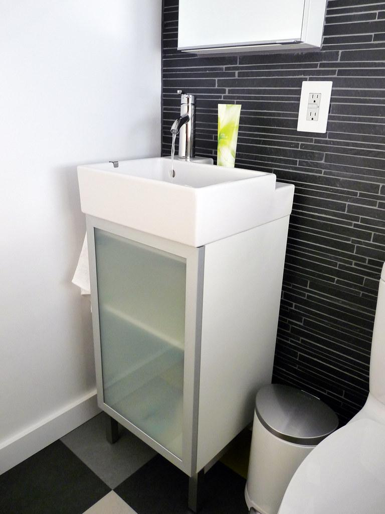 newest cb8b7 cd25c LILLÅNGEN sink+base | troy. | Flickr
