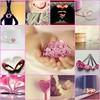 Things I love Thursdays - All you need is love! by Teka e Fabi®