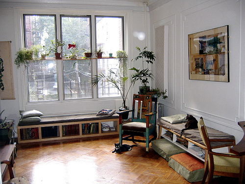 Fantastic Ikea Lack Window Bench Apartmenttherapy Com Sf Flickr Ibusinesslaw Wood Chair Design Ideas Ibusinesslaworg