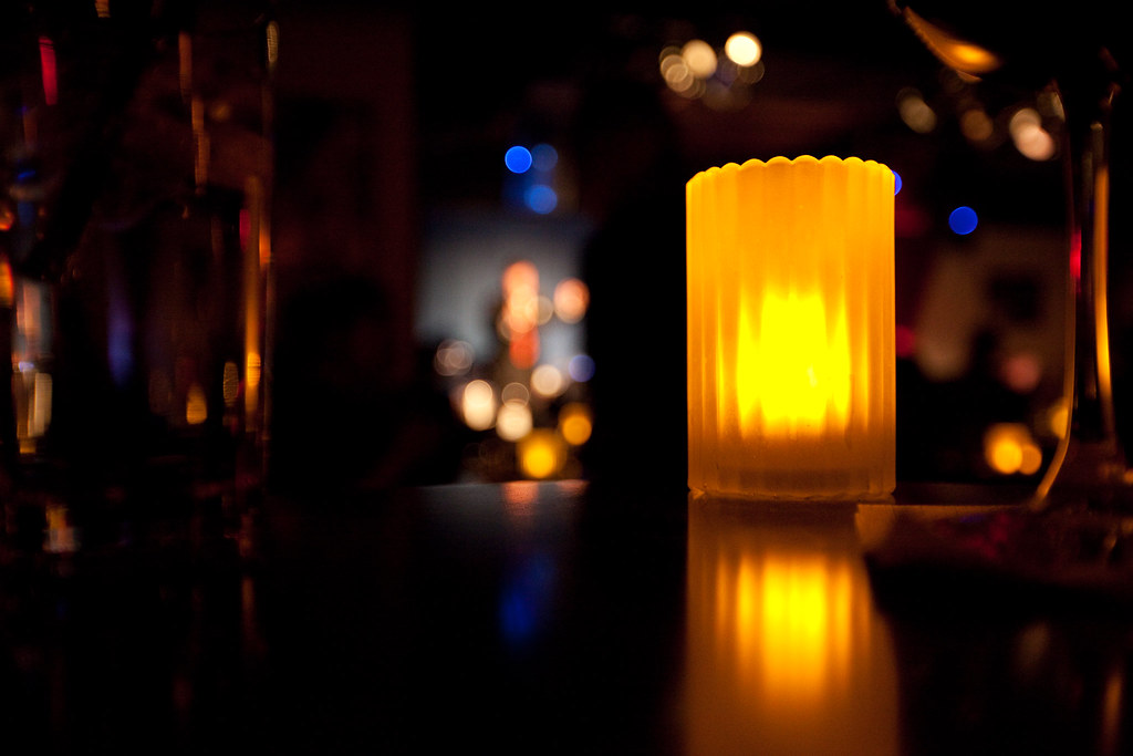 Big Band Jazz Night | Scat Jazz Lounge in downtown Fort Wort… | Ed Schipul  | Flickr