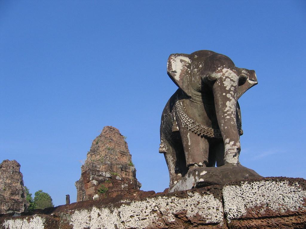 daftar togel keluar cambodia