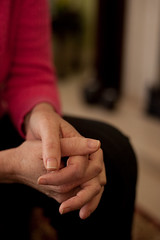 Pieta House Press Pack - Counselling and Support - Pieta House (11 of 28) | by Joe Houghton