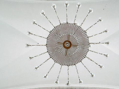21 marzo 2010 [158] Nuestra Señora de Lourdes, Tlaxco   by falgarra2002