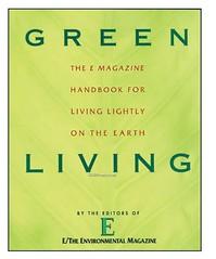 Green-Living-Book--The-E-Magaz-28811 | by starrevartan