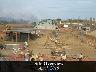 Site Overview (1) | by Ram Power Photo Gallery