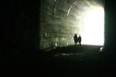 Othello Tunnels | by eebeejay