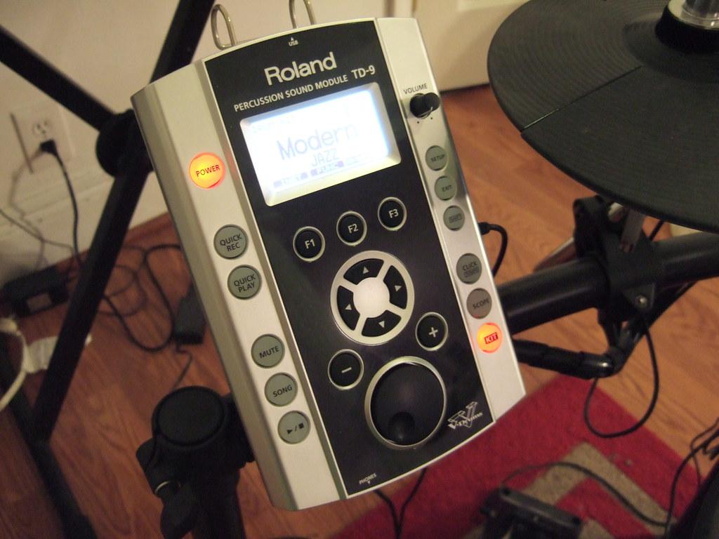 Roland sales tax calculator