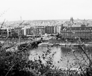 Prague 06-10 | by FotoChaotin