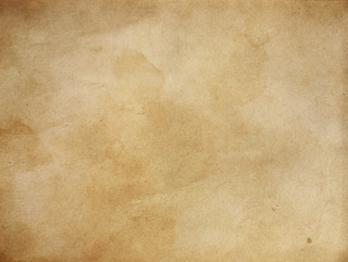 free_high_res_texture_394 | by calebkimbrough