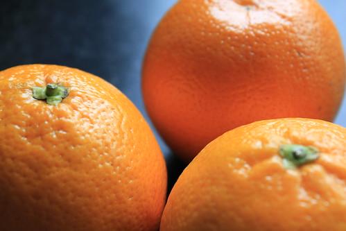 Oranges | by Uretopia