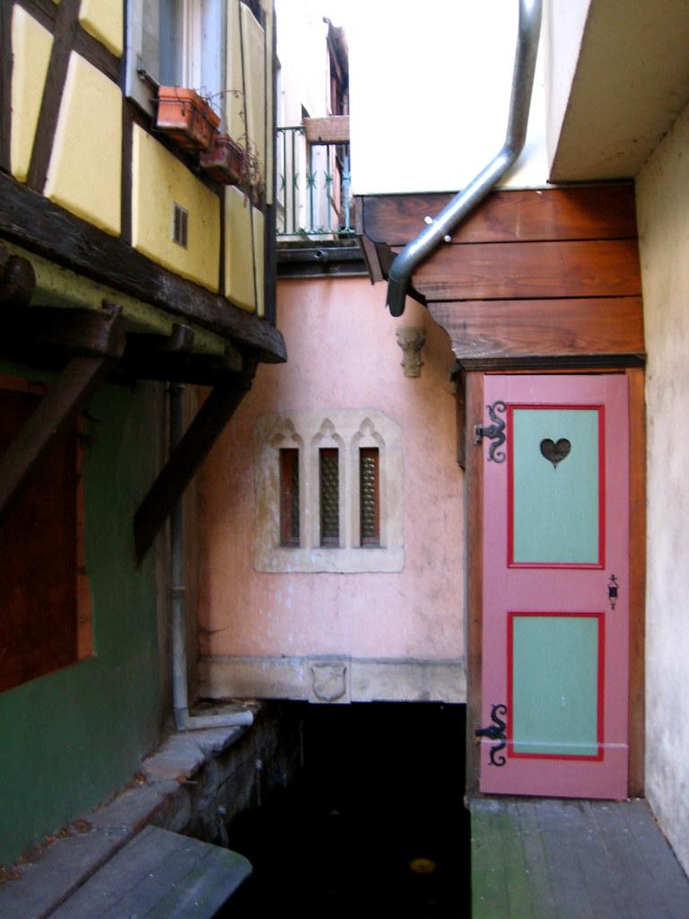 Echangisme Montpellier Treffort-Cuisiat Et Nudist Family