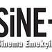 Sine - Sen, Sinema Emekçileri Sendikası