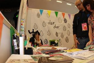Design Fest 2009