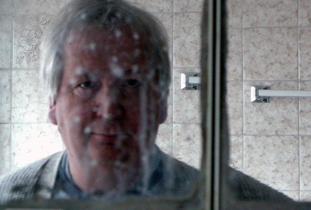 feb21-mirror