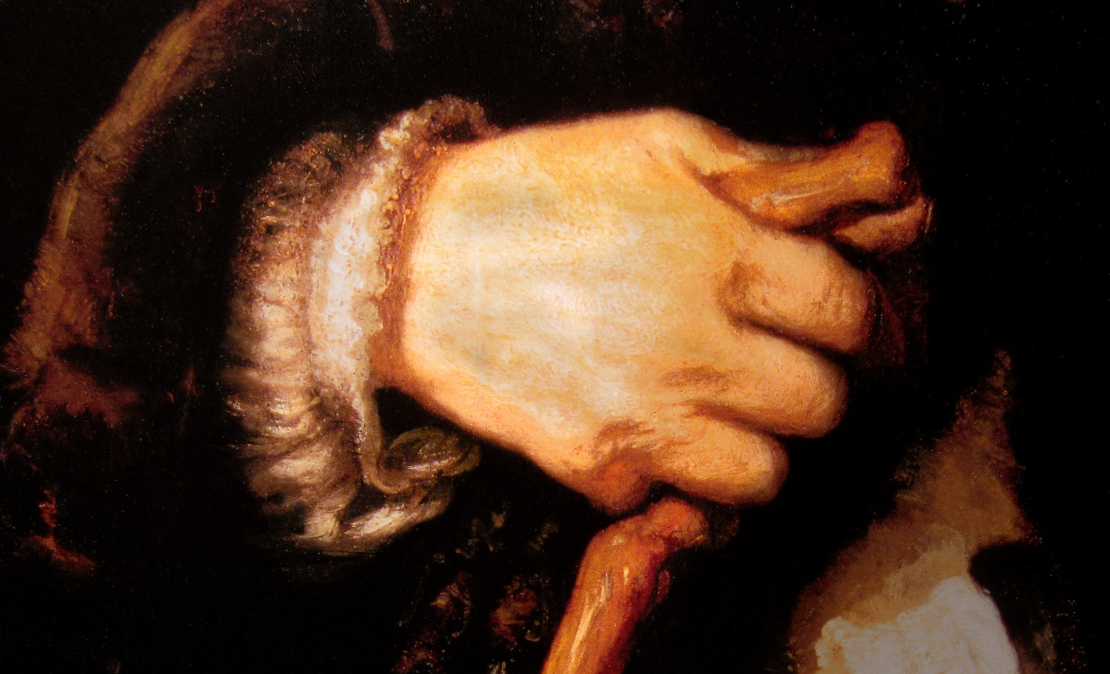 Rembrandt 024