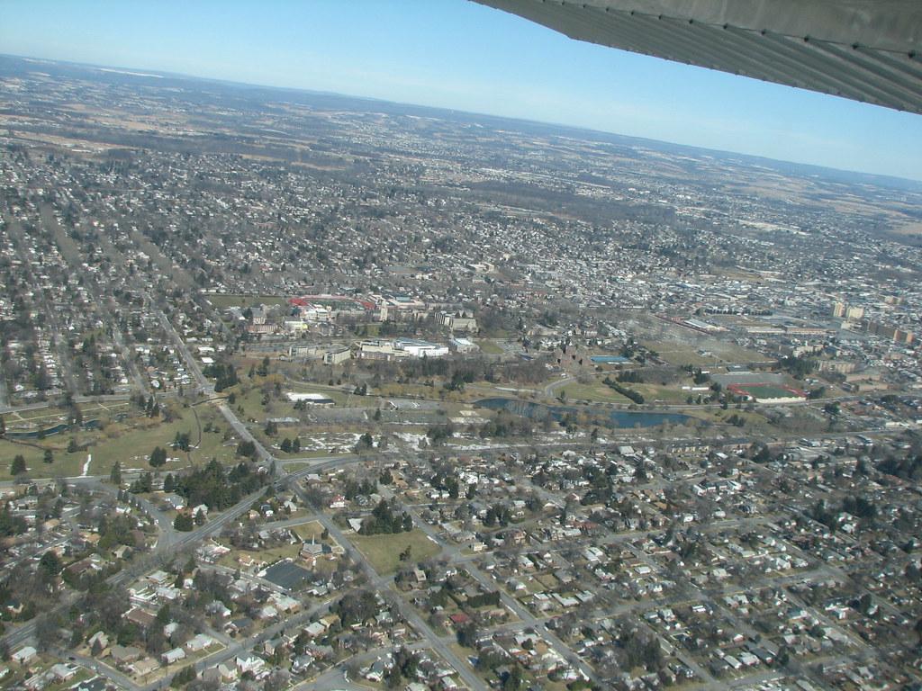 West allentown pa cedar beach park allentown - Cedar beach swimming pool allentown pa ...