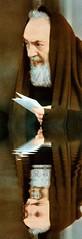 Gif Padre Pio