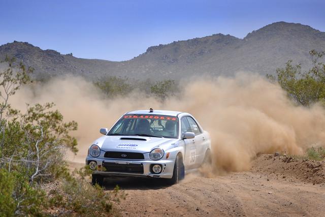 Subaru 2b.jpg
