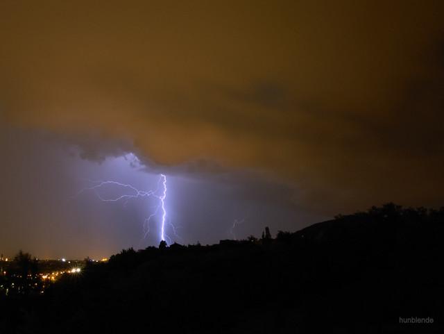 Lightning 2.