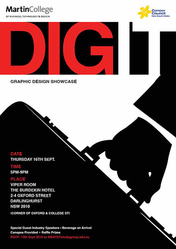 dig-it-poster