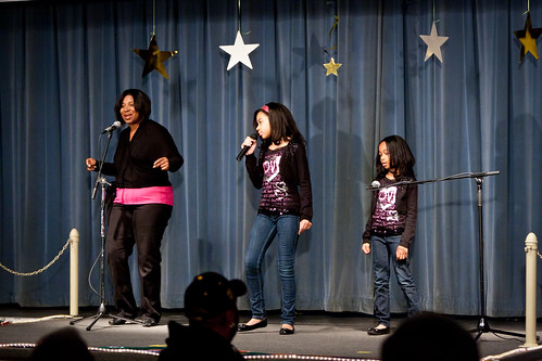 StAnnTalentShow2010-17 | by St. Ann Catholic Church and School