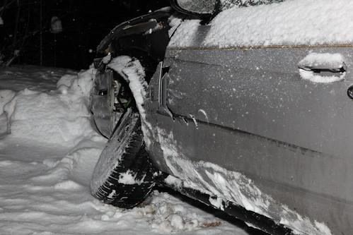 Accident 2   by Klaser Films