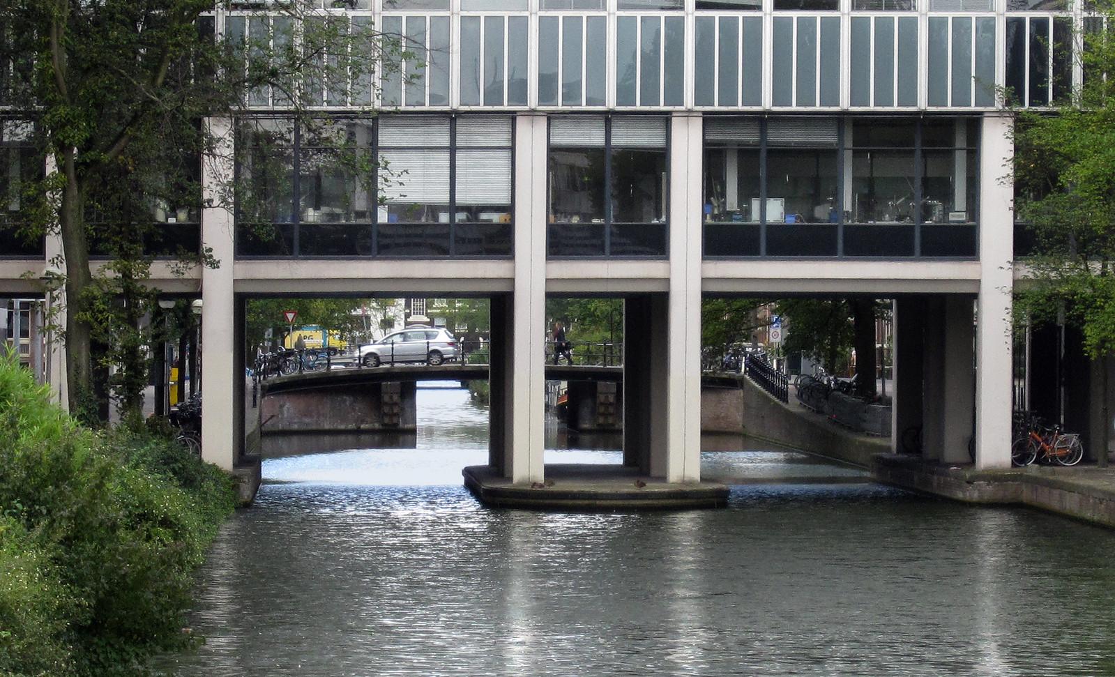 Amsterdam 624