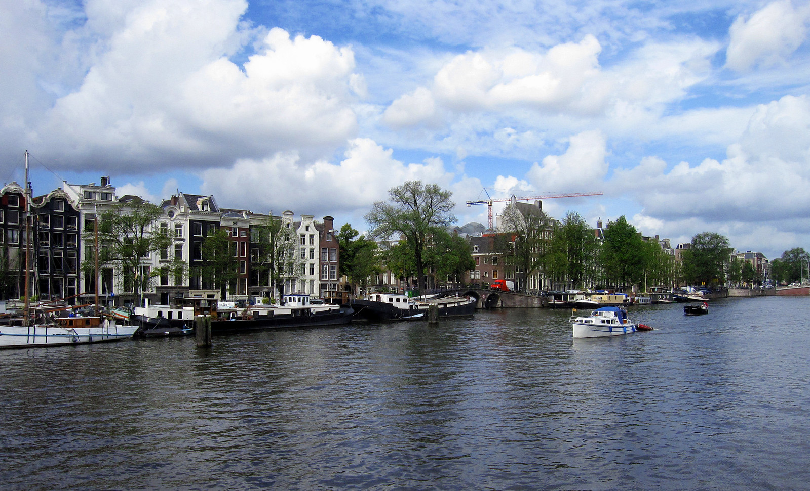 Amsterdam 612