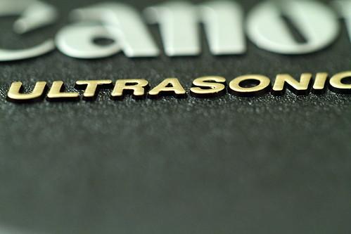 Canon EF 100mm F2.8 L macro   by Alex.W